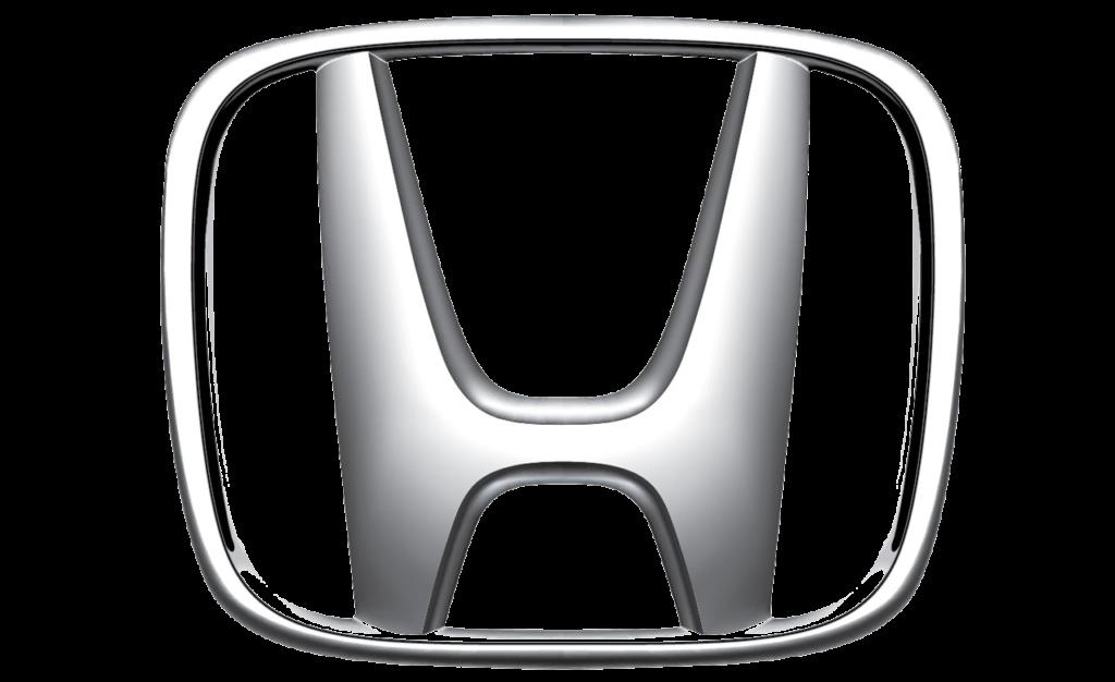 Honda Download PNG