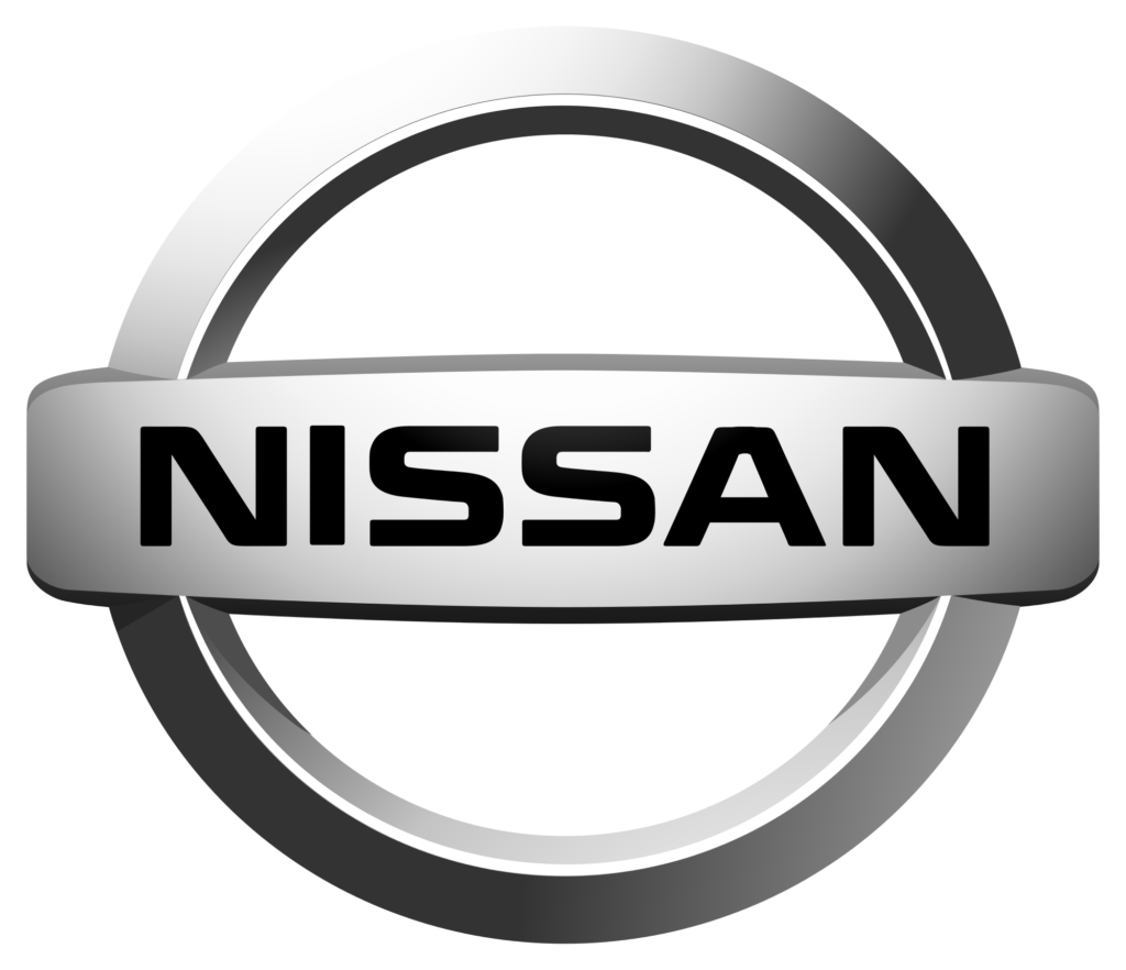 Nissan PNG Picture
