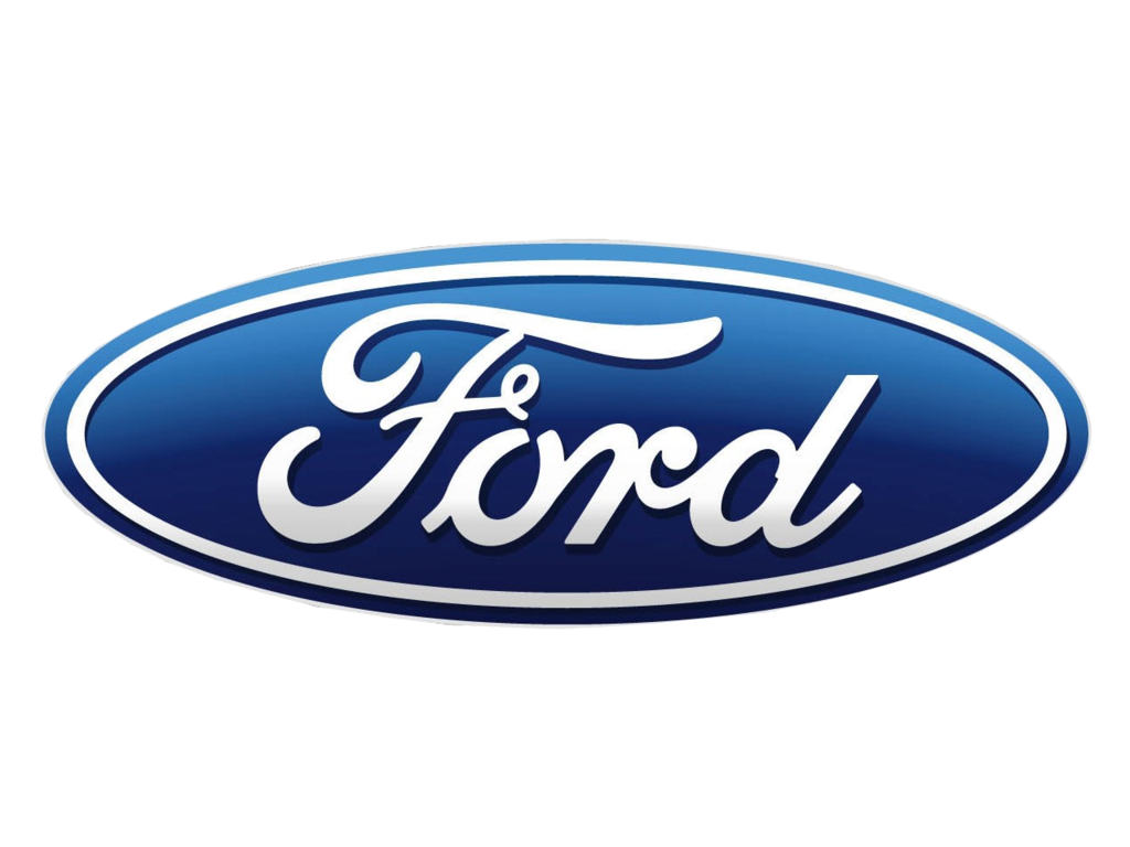 ford png ford logo png photos 2302 1